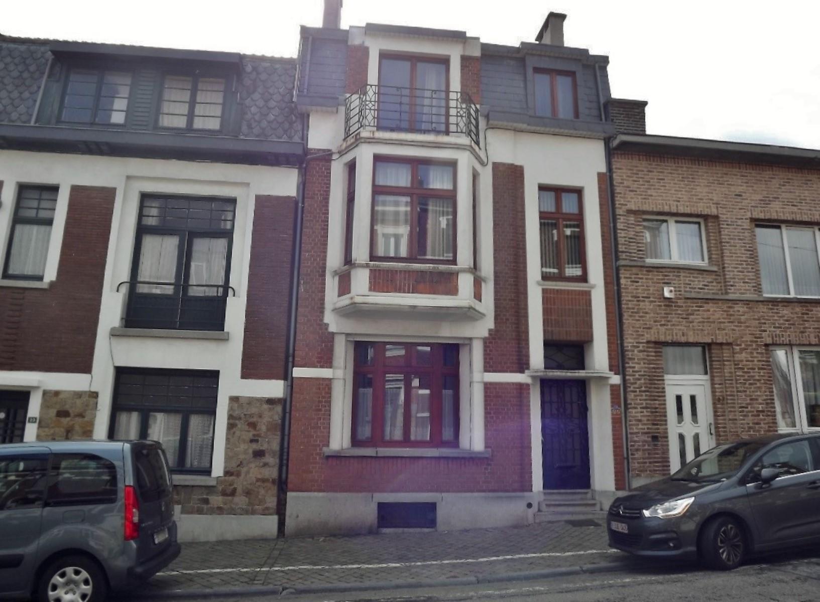 Maison - Verviers - #3590461-0