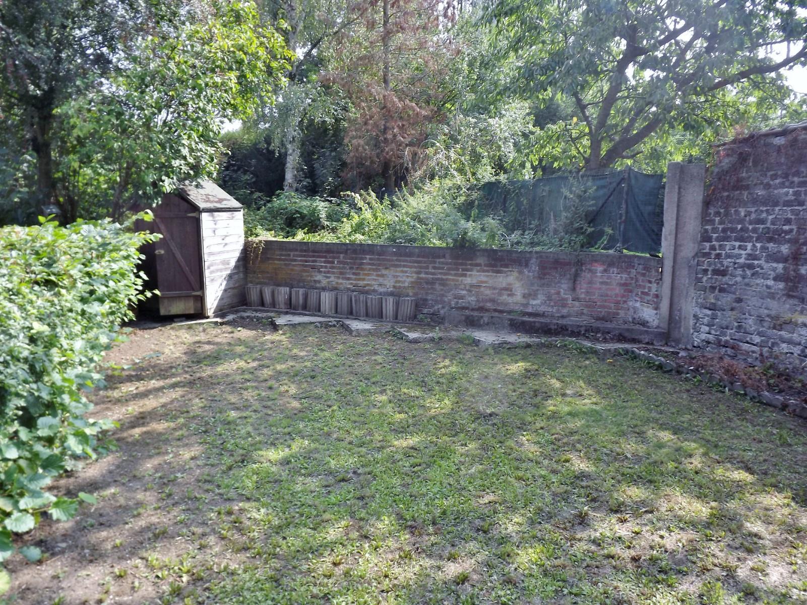 Maison - Verviers - #3590461-5