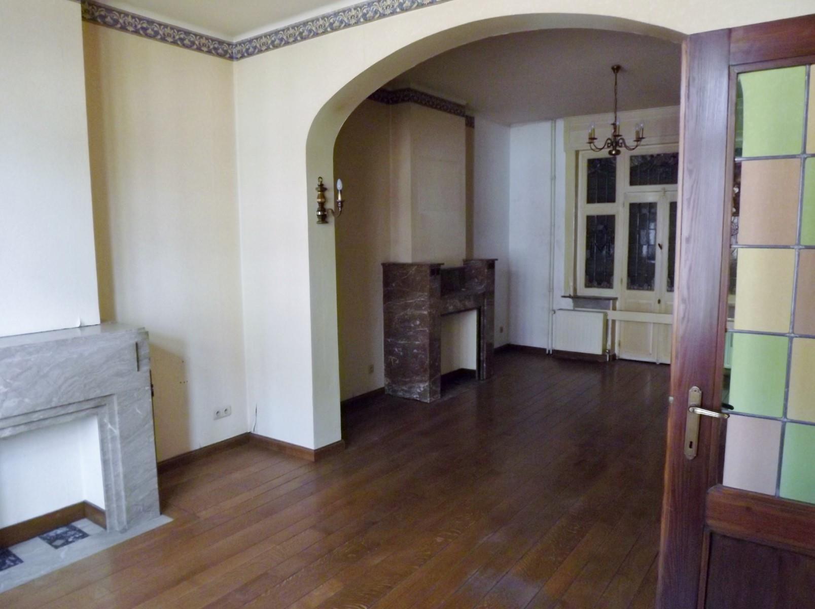 Maison - Verviers - #3590461-1