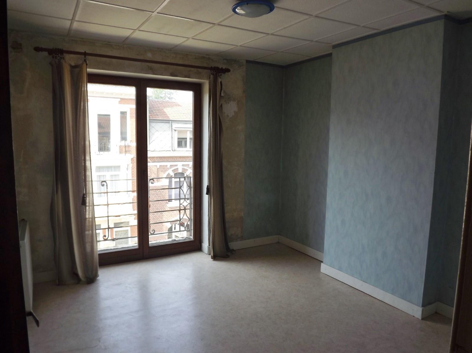 Maison - Verviers - #3590461-11