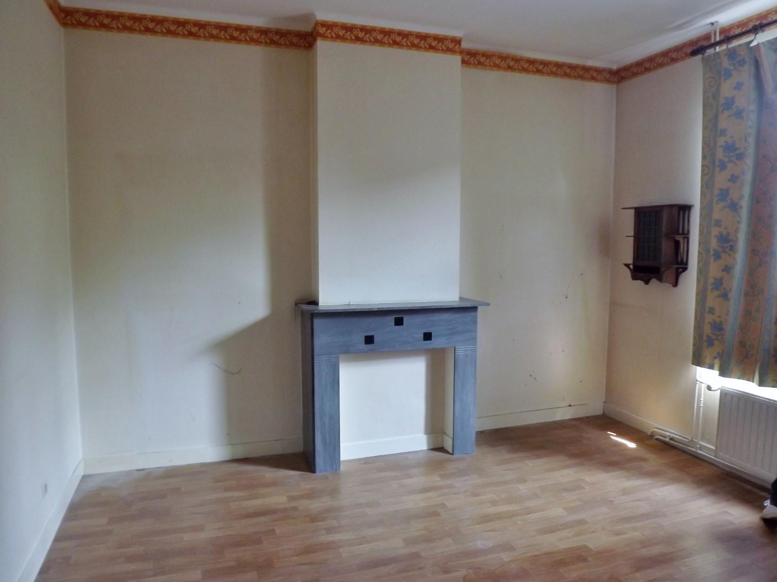 Maison - Verviers - #3590461-9