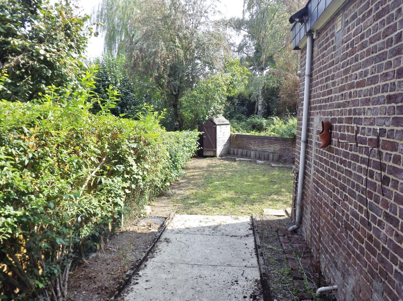 Maison - Verviers - #3590461-4