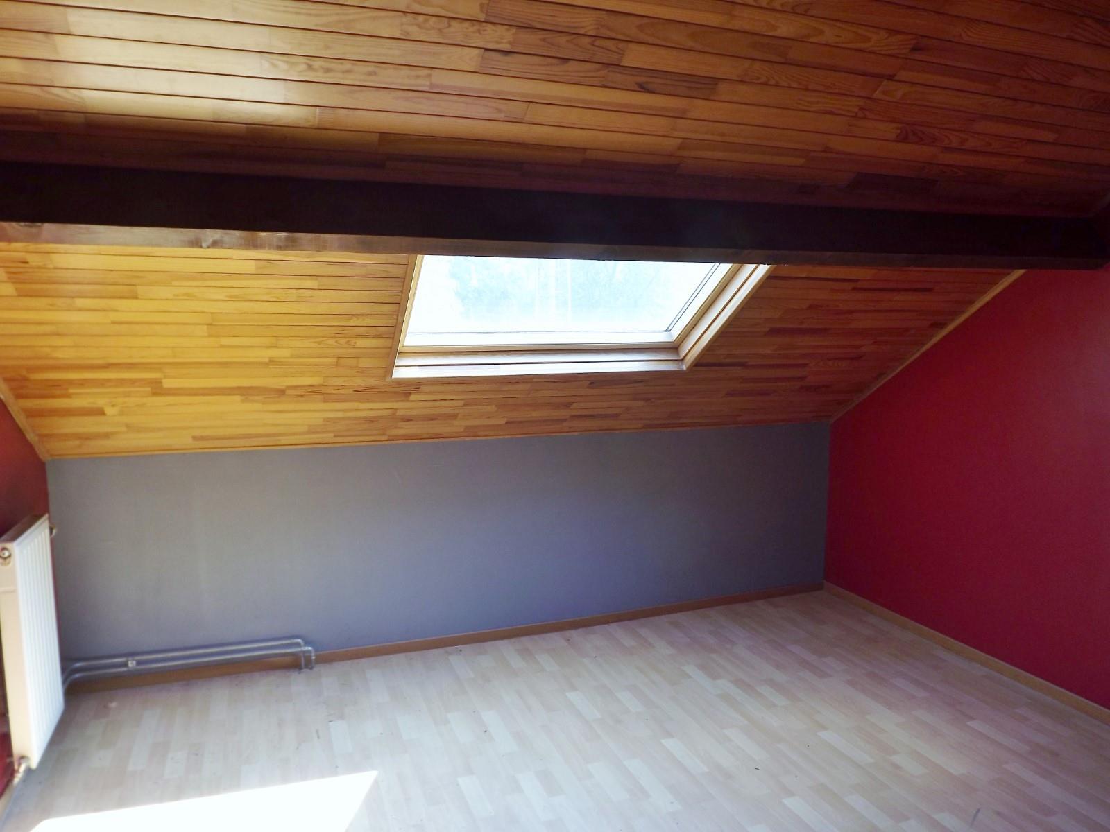 Maison - Verviers - #3590461-12
