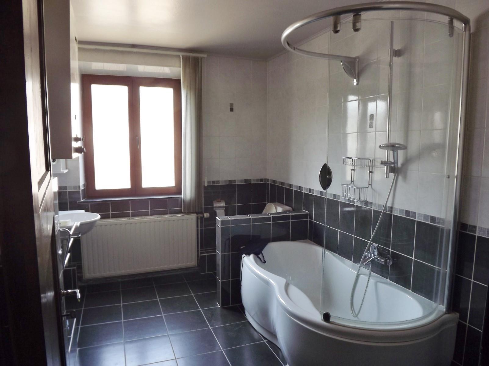 Maison - Verviers - #3590461-10