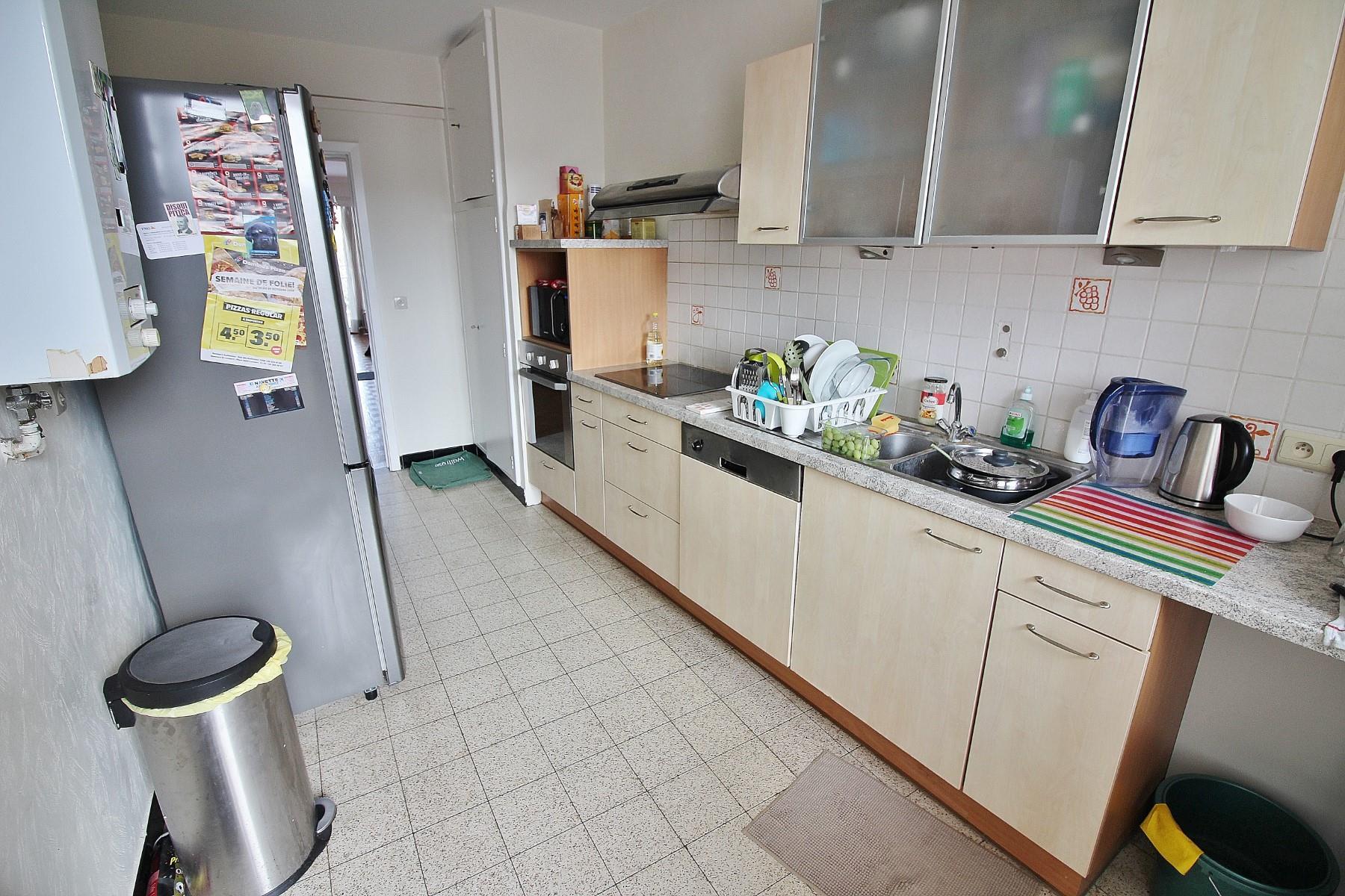 Appartement - Liège - #3591411-5