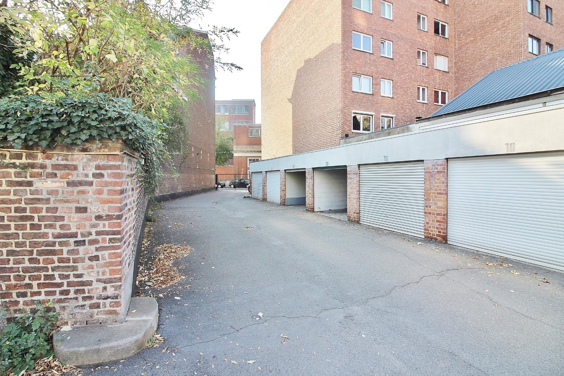 Appartement - Liège - #3591411-14