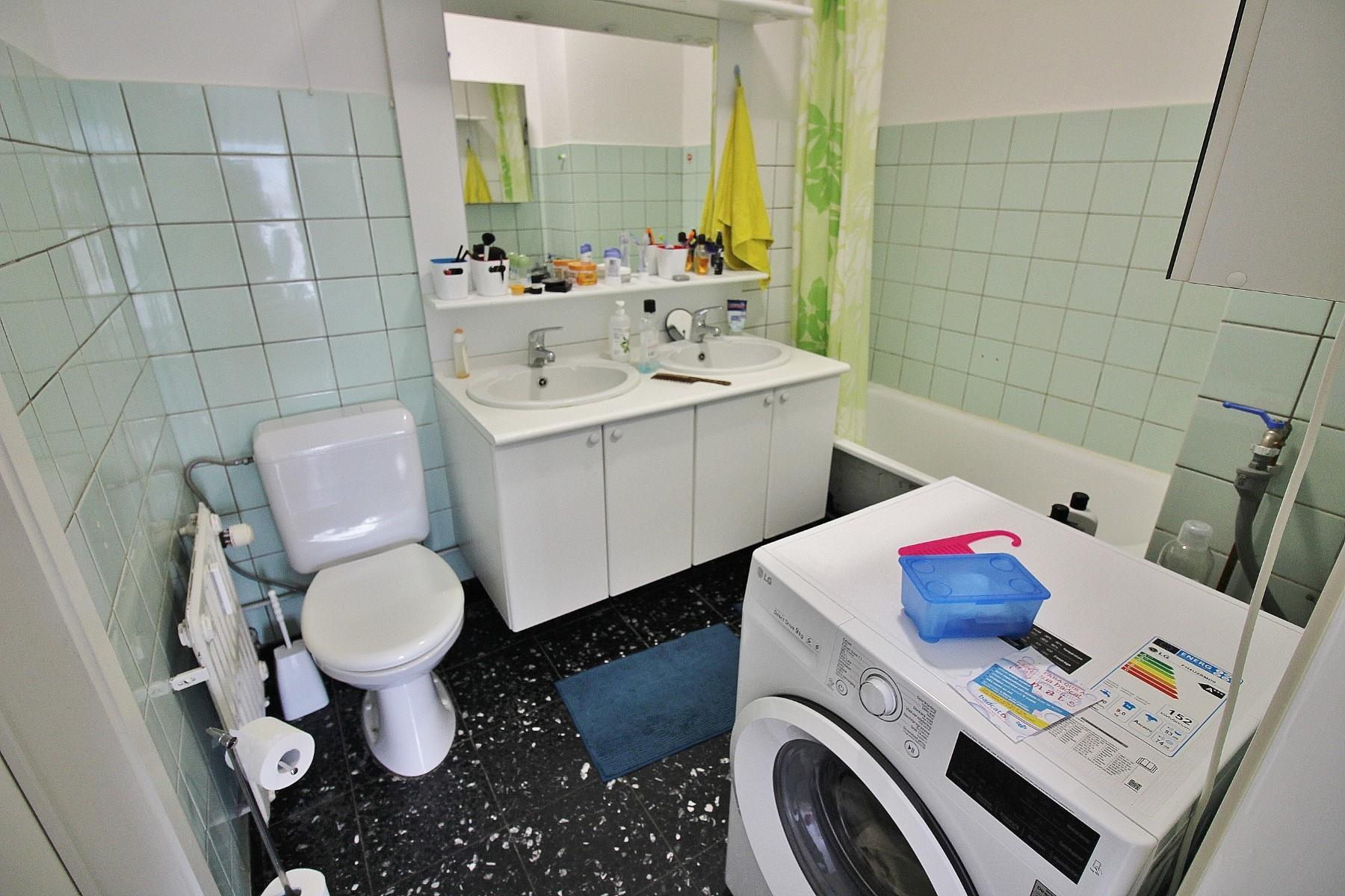 Appartement - Liège - #3591411-8