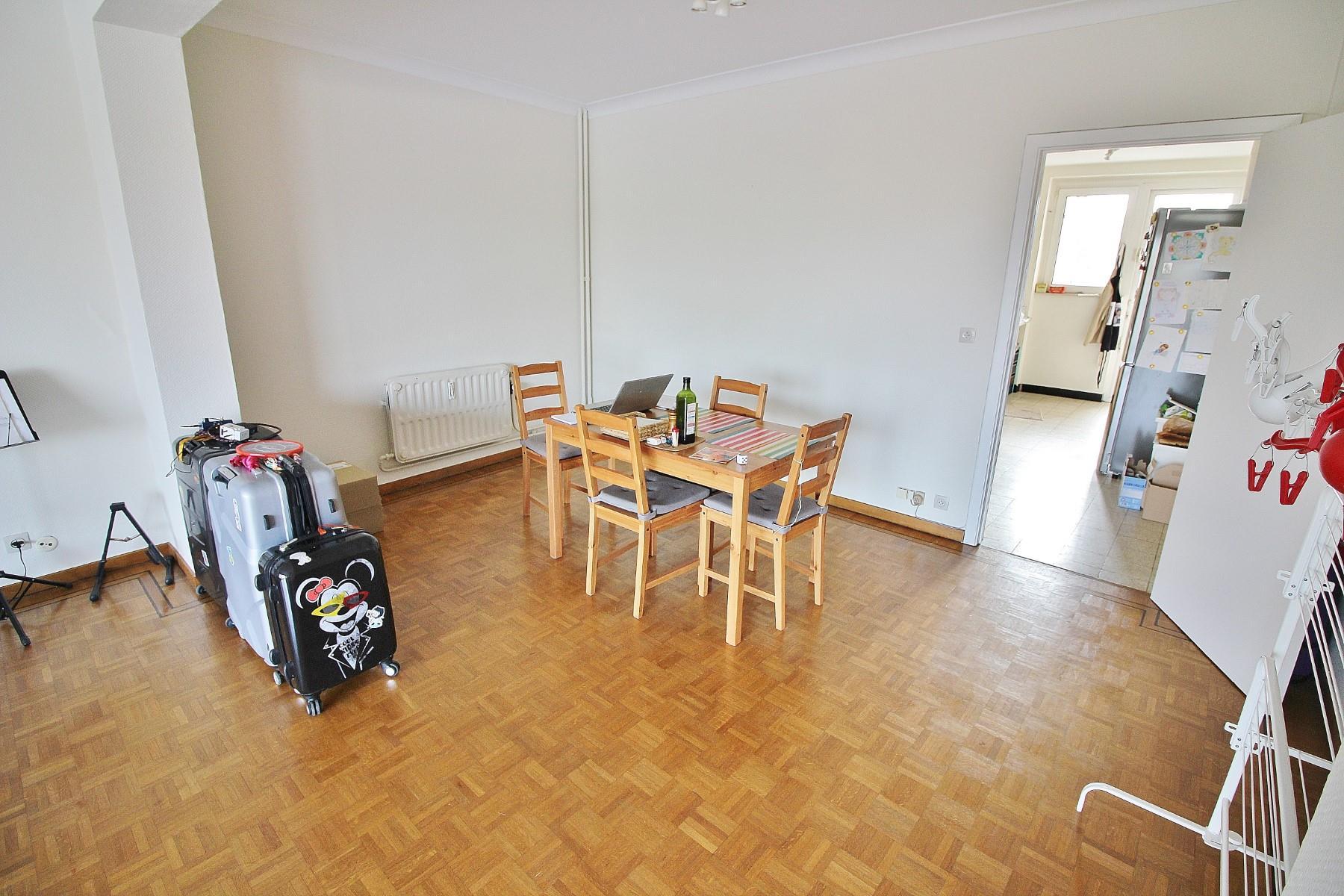 Appartement - Liège - #3591411-4