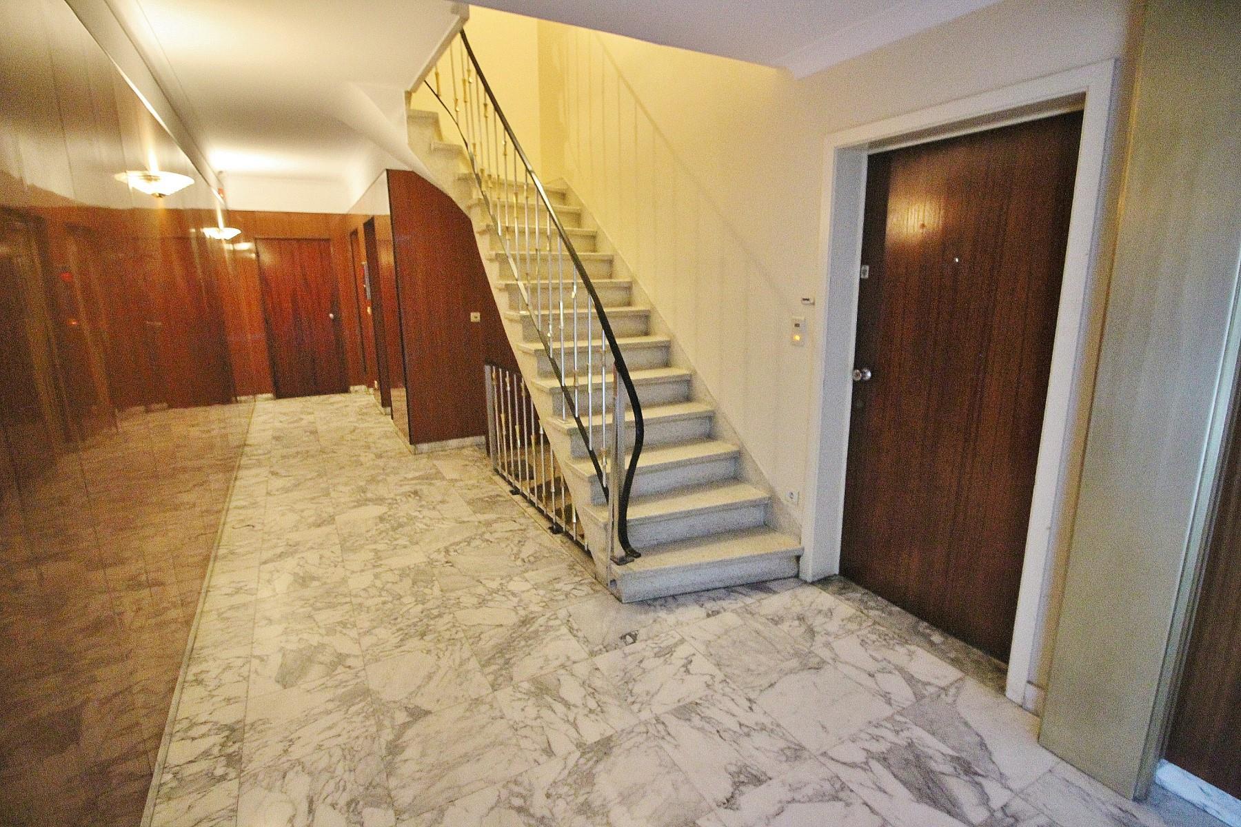 Appartement - Liège - #3591411-16