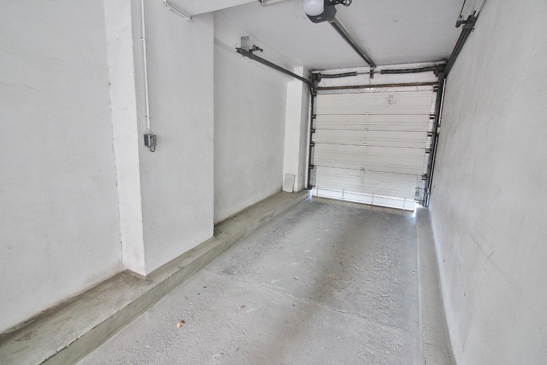 Appartement - Liège - #3591411-13