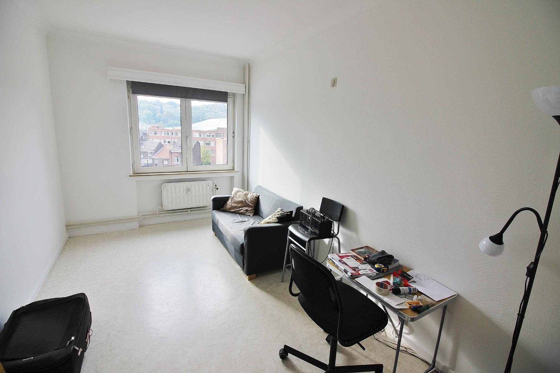 Appartement - Liège - #3591411-12