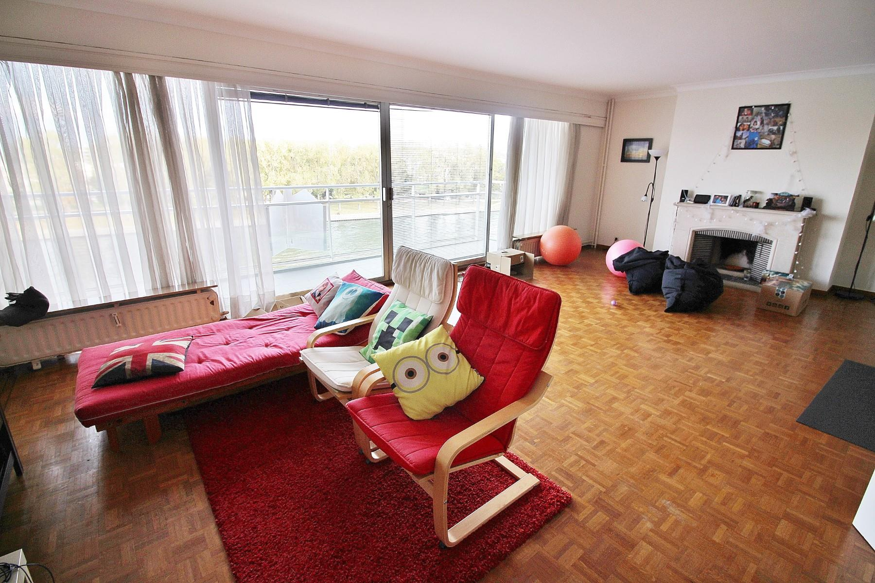 Appartement - Liège - #3591411-2