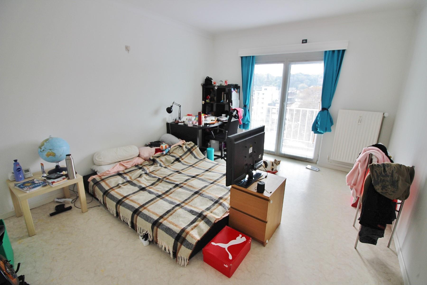 Appartement - Liège - #3591411-9