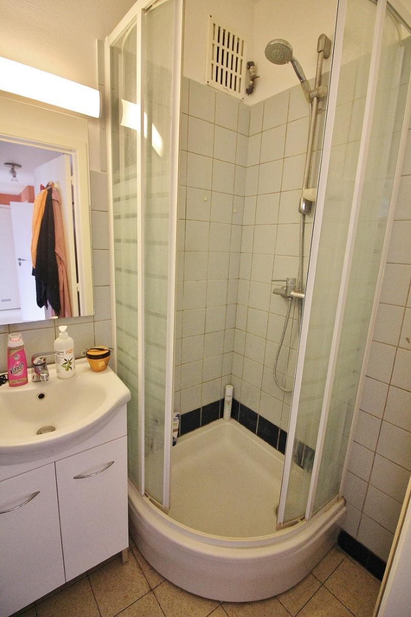 Appartement - Liège - #3591411-11