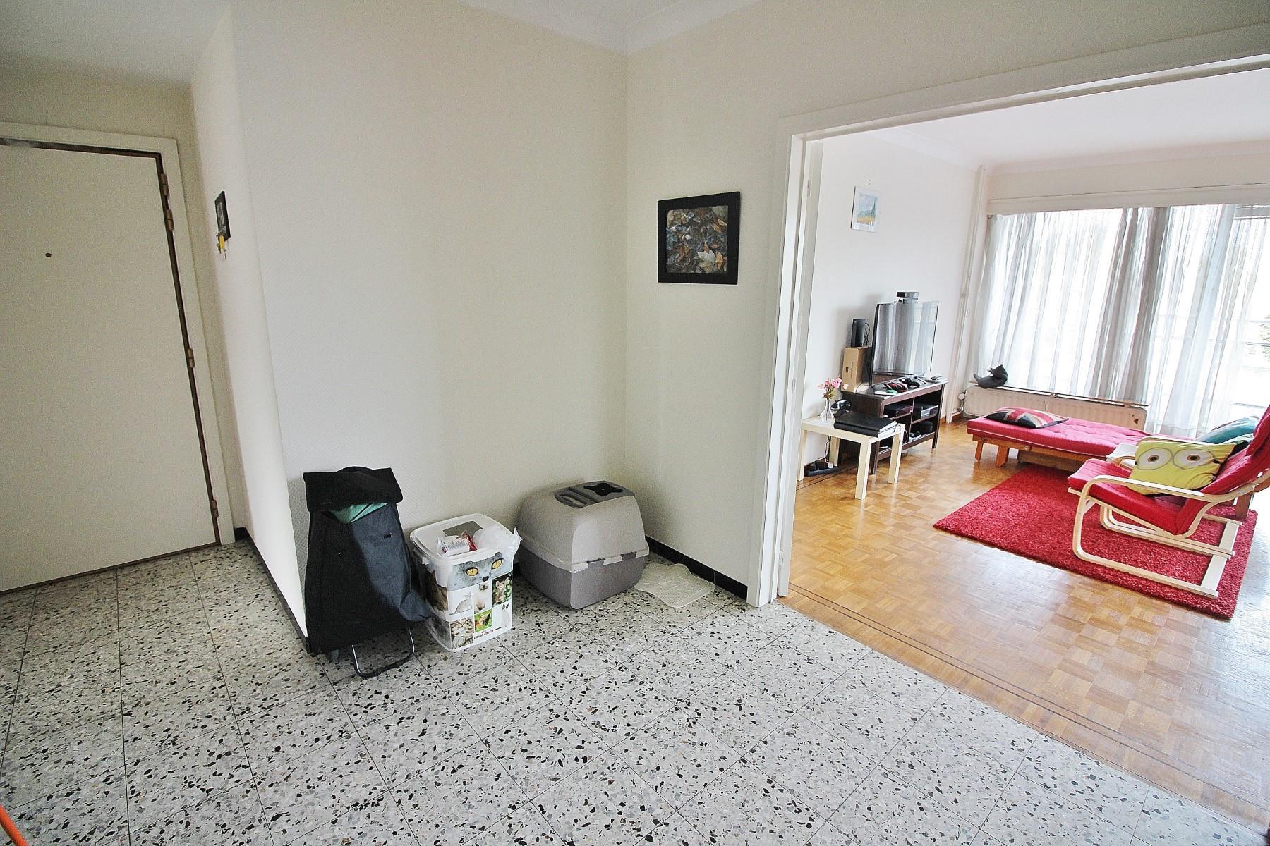 Appartement - Liège - #3591411-1