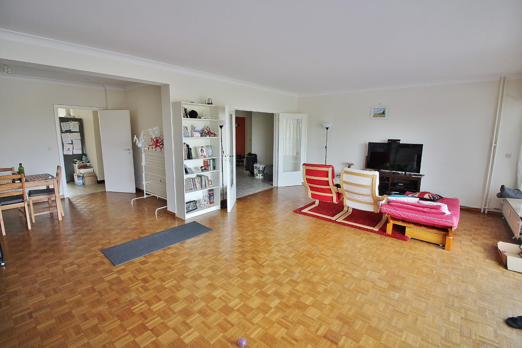 Appartement - Liège - #3591411-3