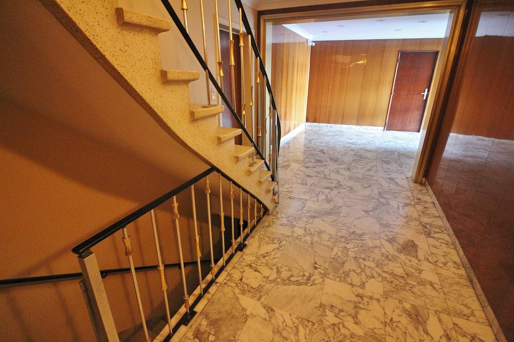 Appartement - Liège - #3591411-15