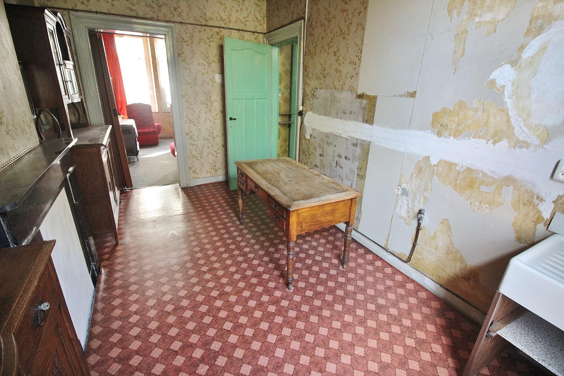 Maison - Liège - #3592125-9