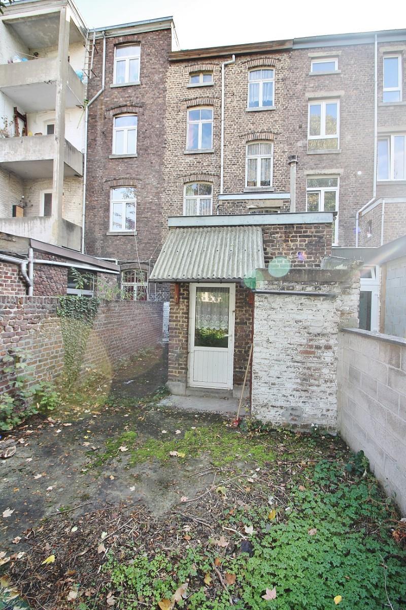 Maison - Liège - #3592125-7