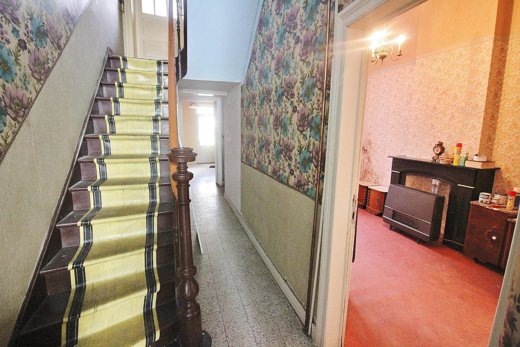 Maison - Liège - #3592125-2