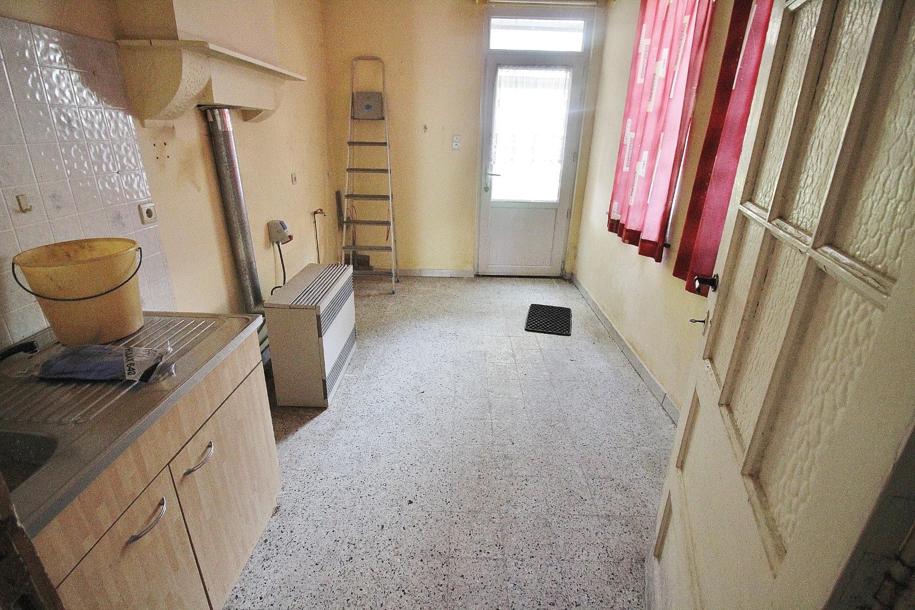 Maison - Liège - #3592125-4