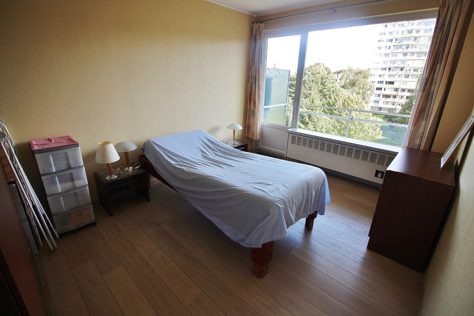 Appartement - Seraing - #3594683-4