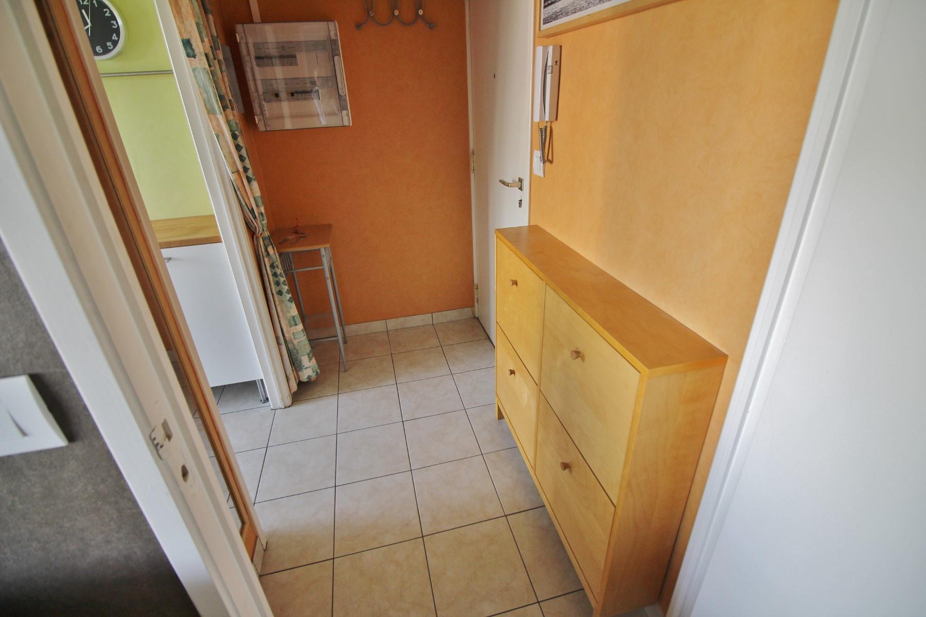 Appartement - Seraing - #3594683-9