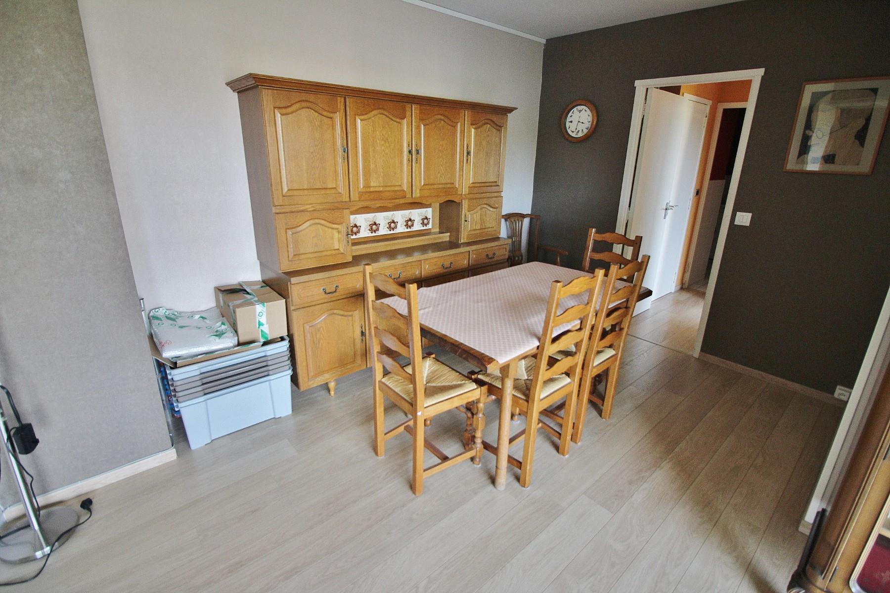 Appartement - Seraing - #3594683-3