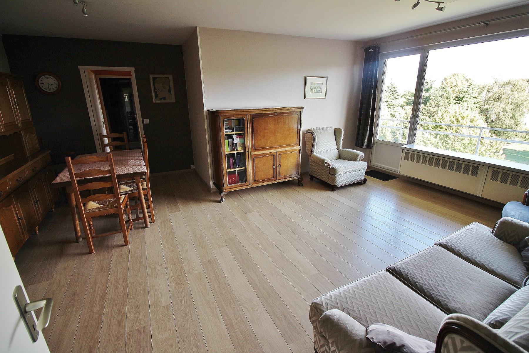 Appartement - Seraing - #3594683-1