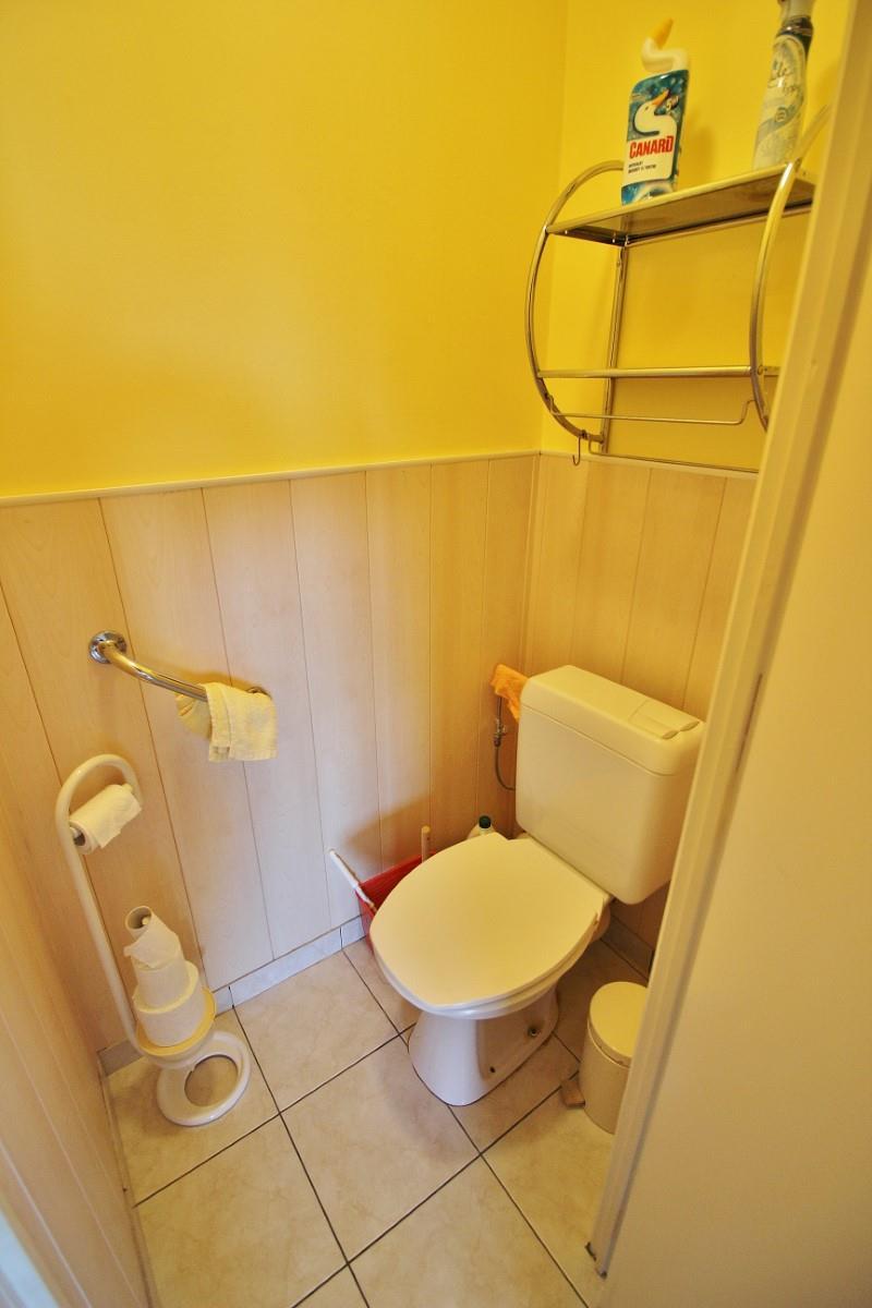 Appartement - Seraing - #3594683-7