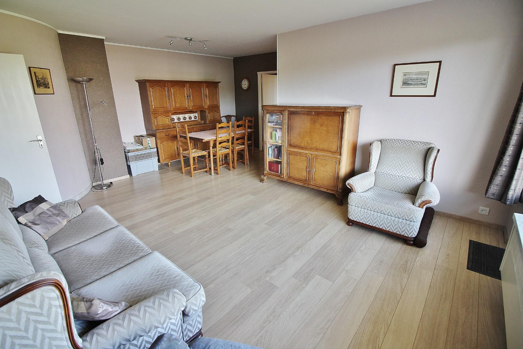 Appartement - Seraing - #3594683-2