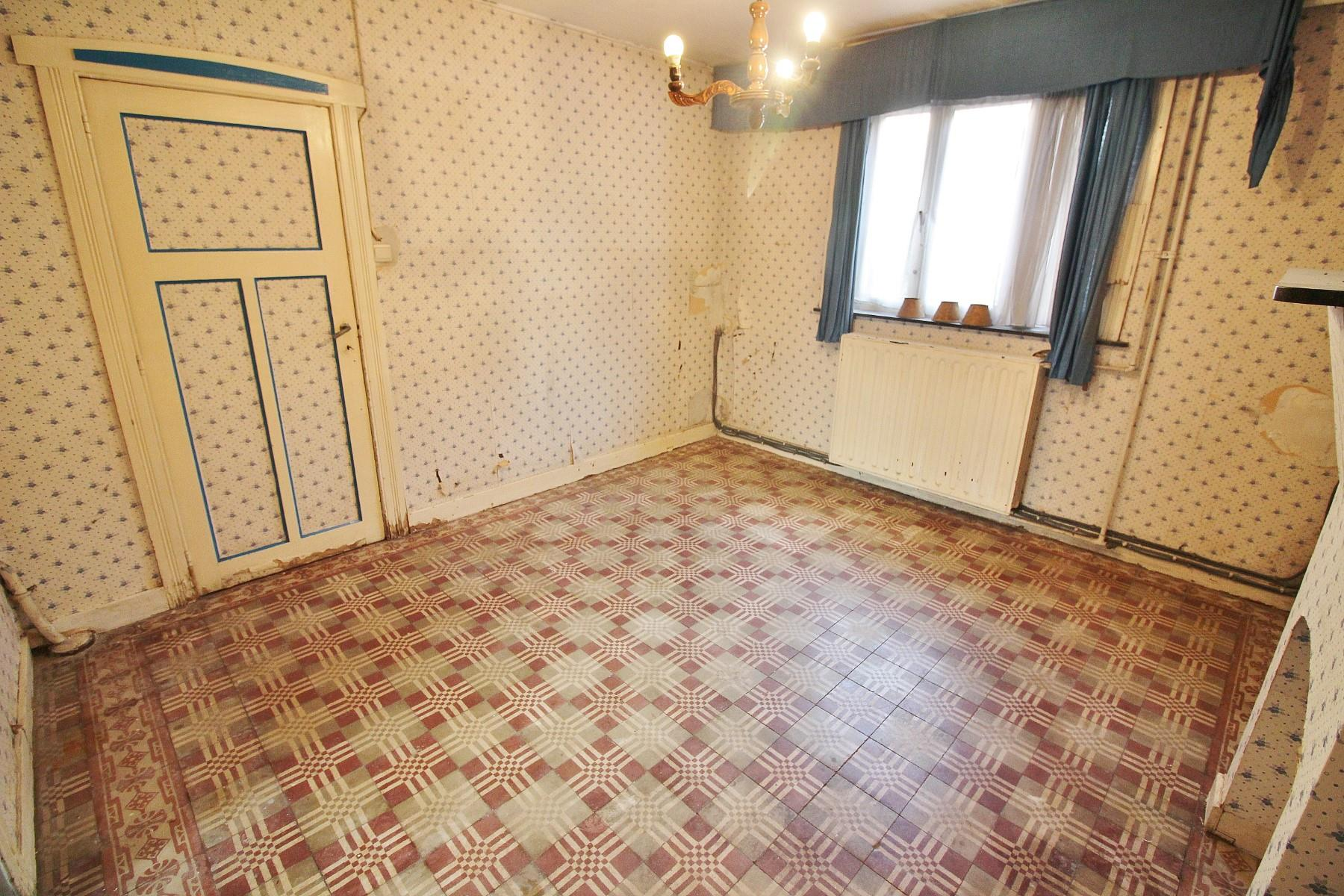 Maison - Liège Grivegnée - #3600242-13
