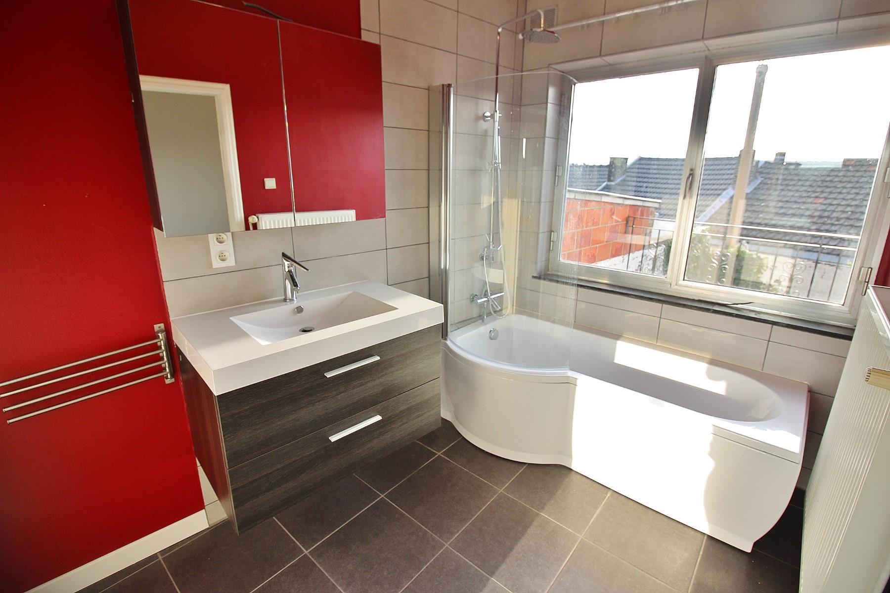 Maison - Liège Grivegnée - #3600242-7