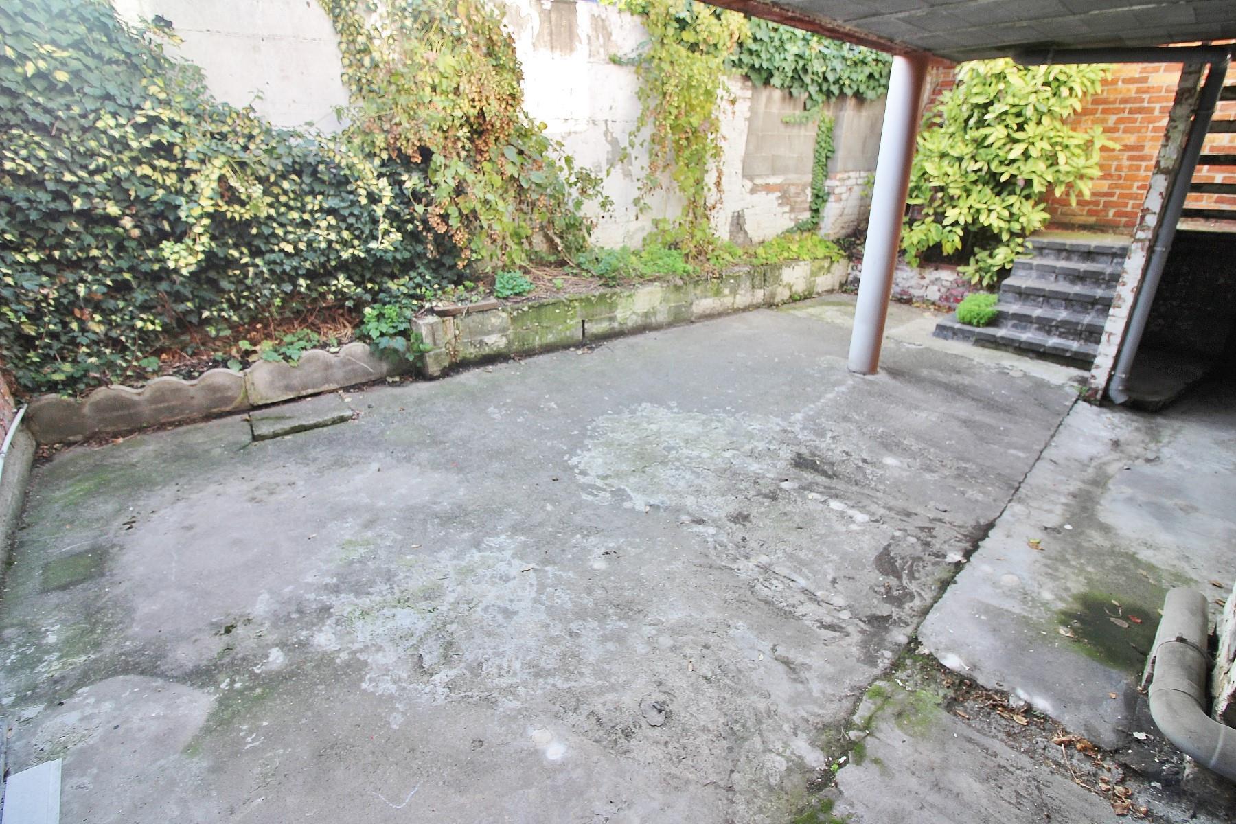 Maison - Liège Grivegnée - #3600242-17