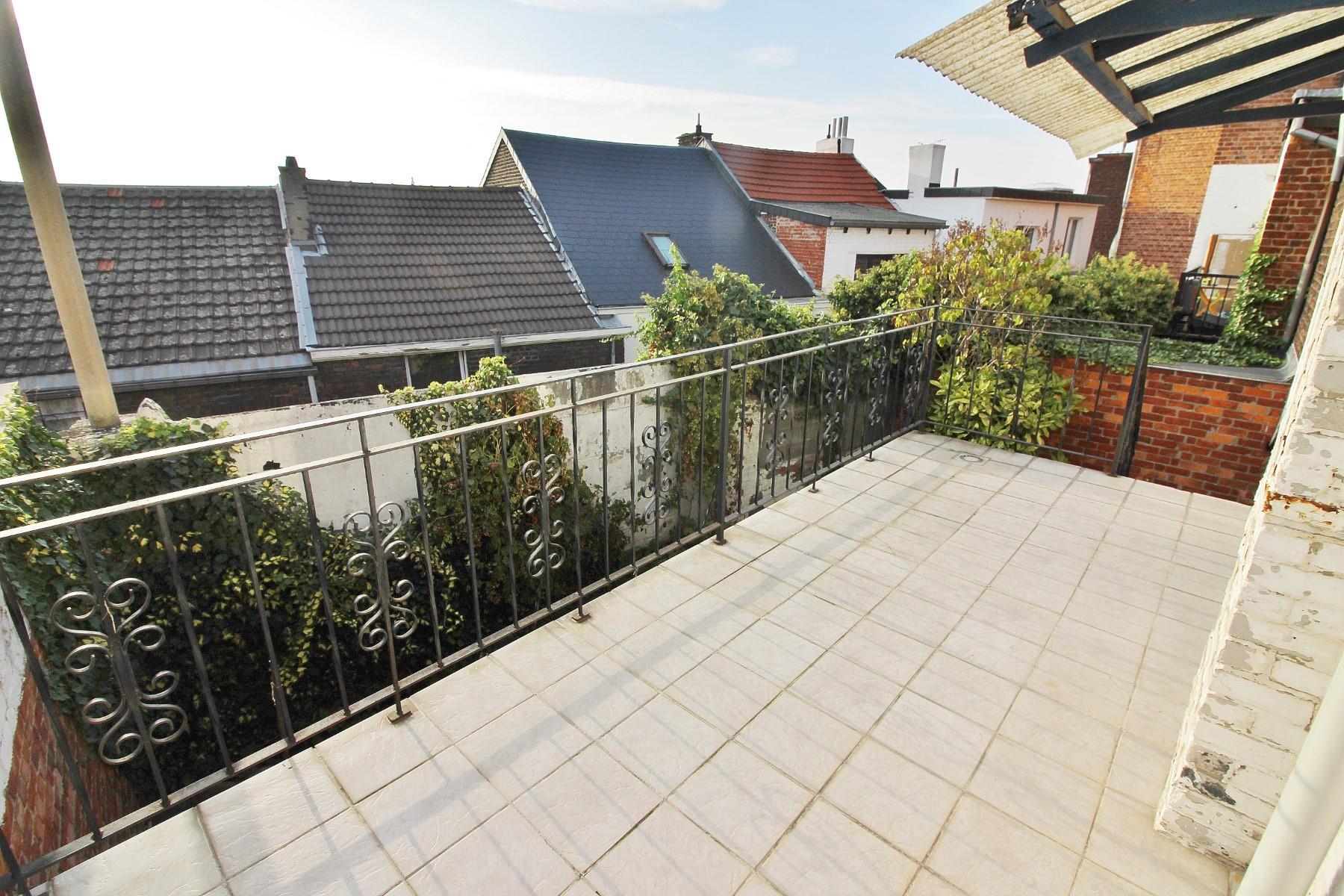 Maison - Liège Grivegnée - #3600242-5