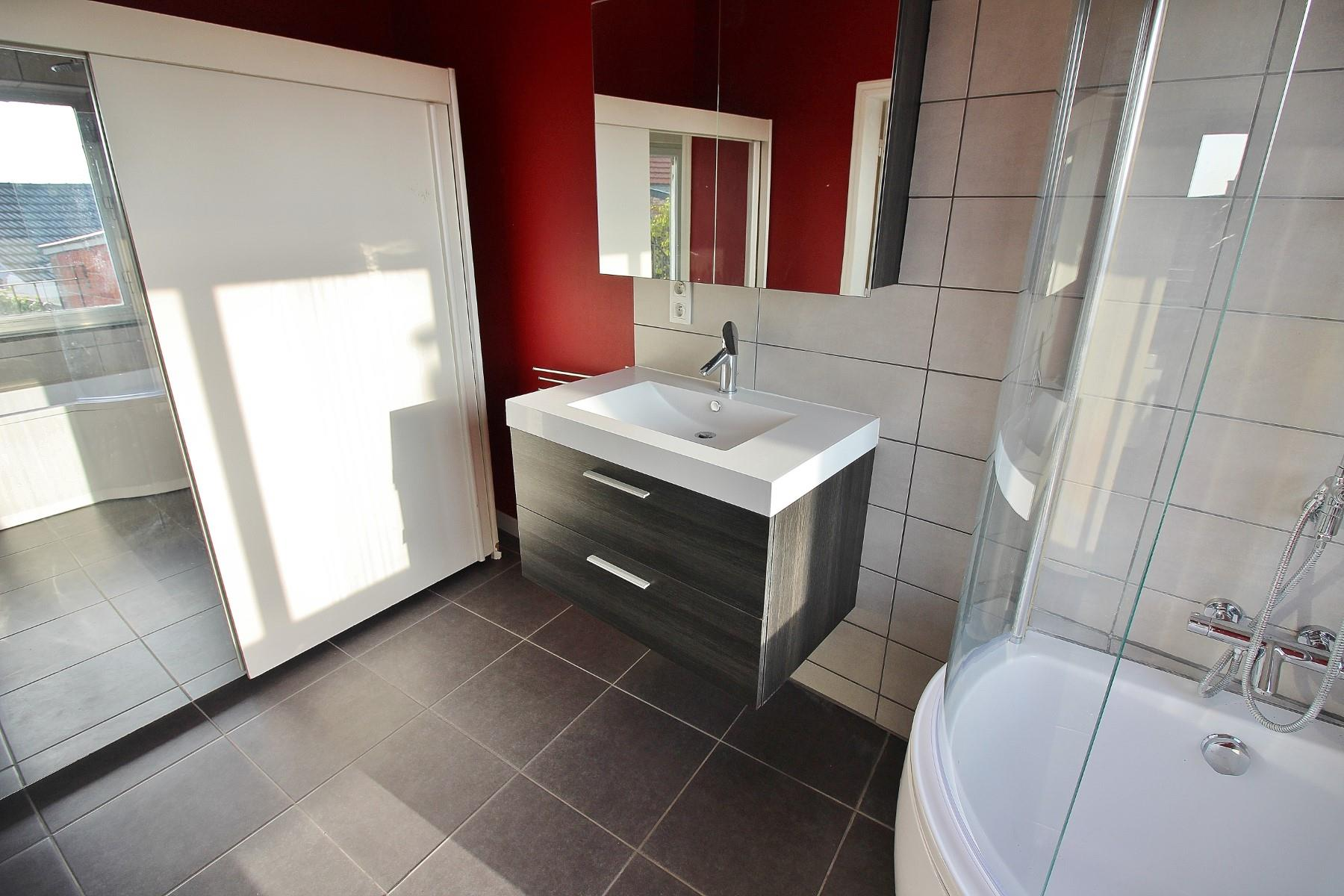 Maison - Liège Grivegnée - #3600242-8