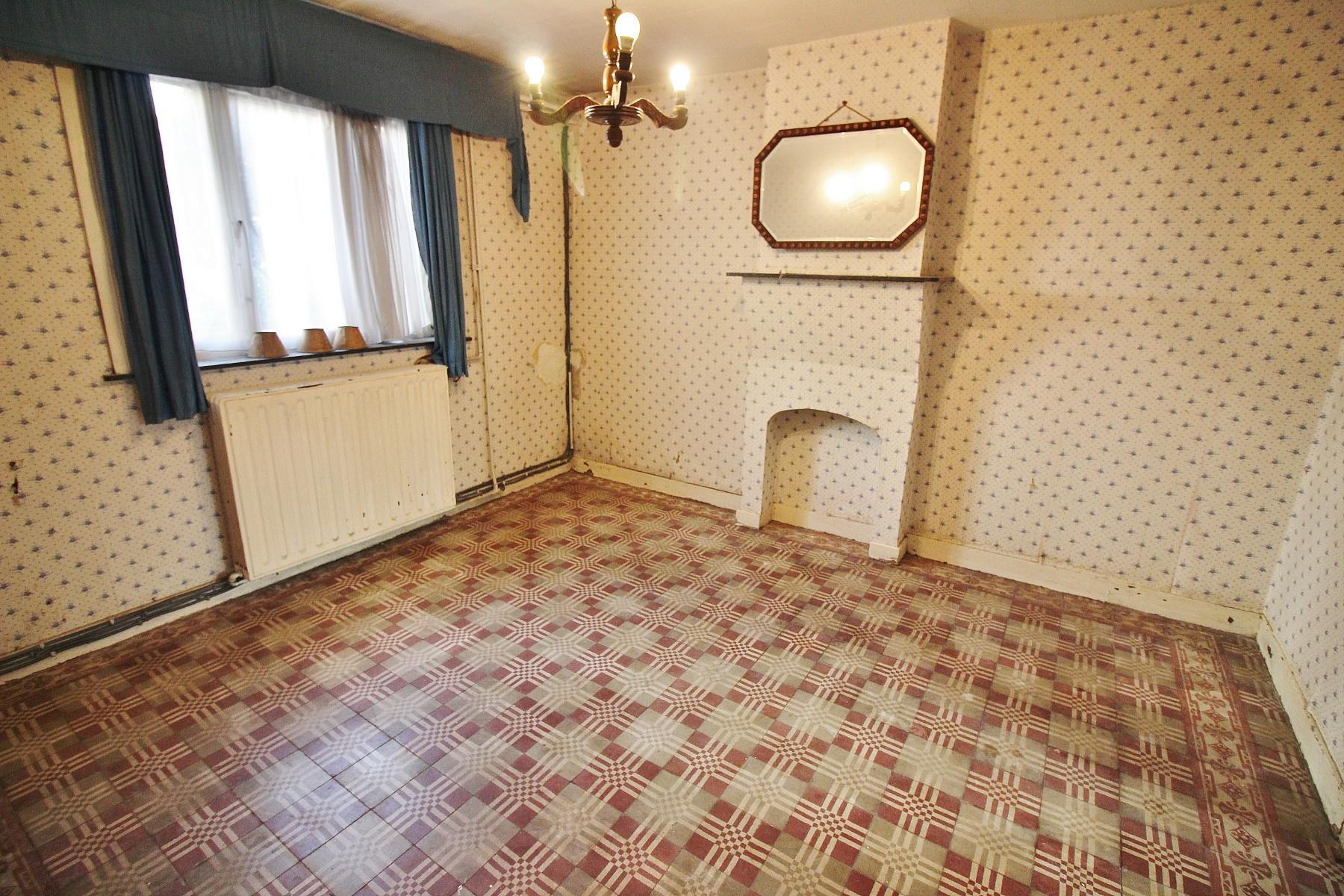 Maison - Liège Grivegnée - #3600242-14