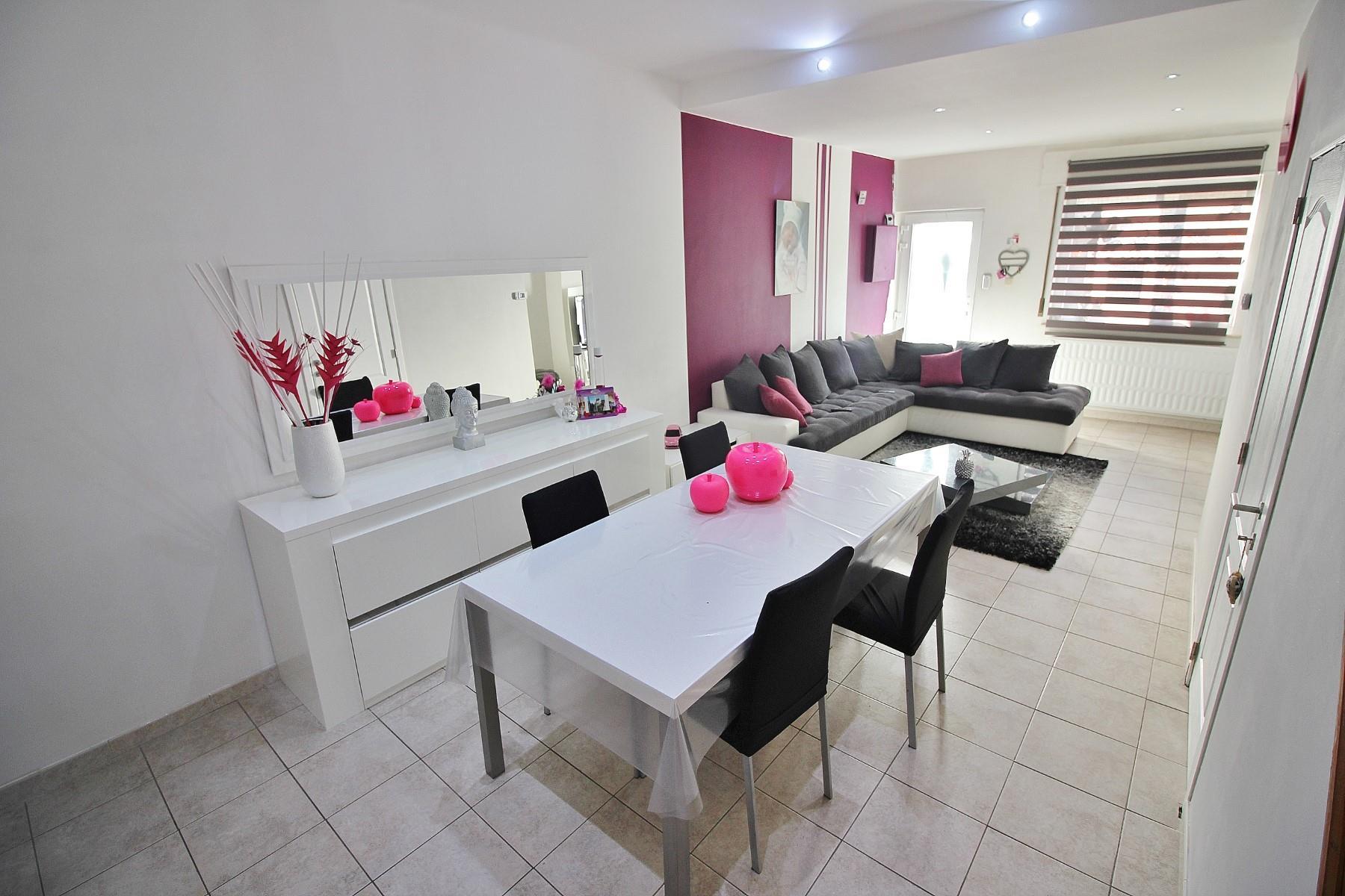 Maison - Seraing Jemeppe-sur-Meuse - #3615686-3