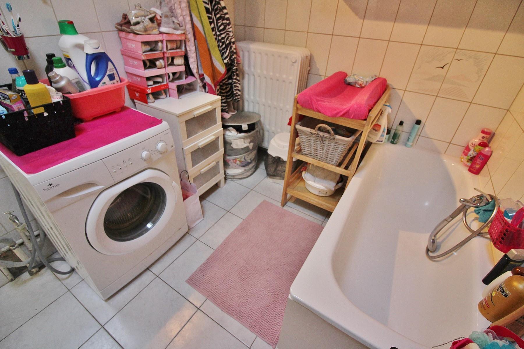 Maison - Seraing Jemeppe-sur-Meuse - #3615686-8