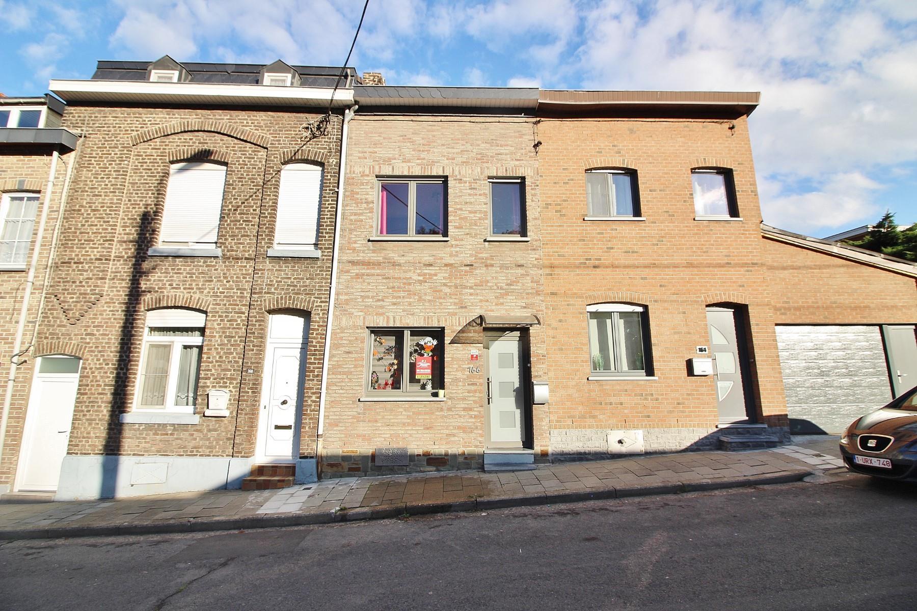 Maison - Seraing Jemeppe-sur-Meuse - #3615686-24