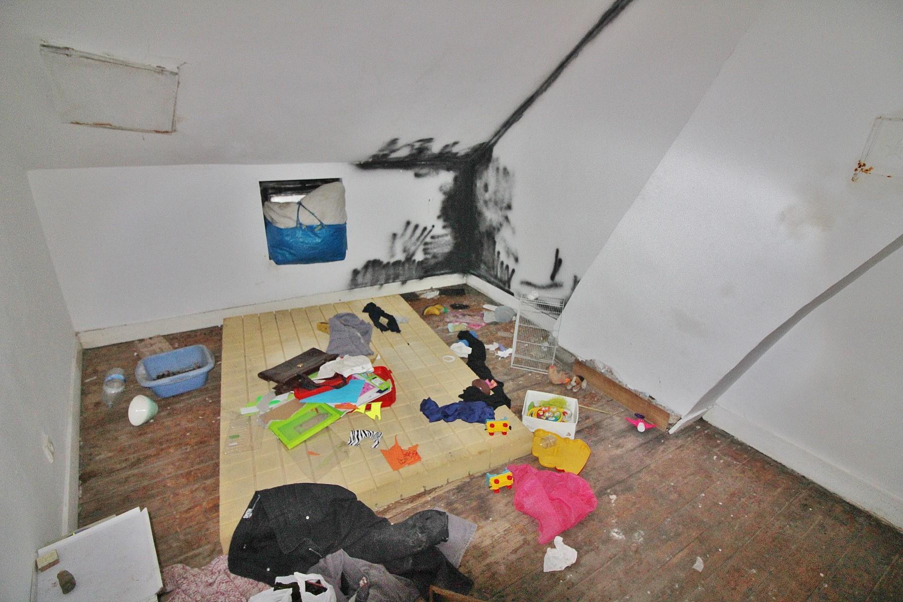 Maison - Seraing - #3624032-8