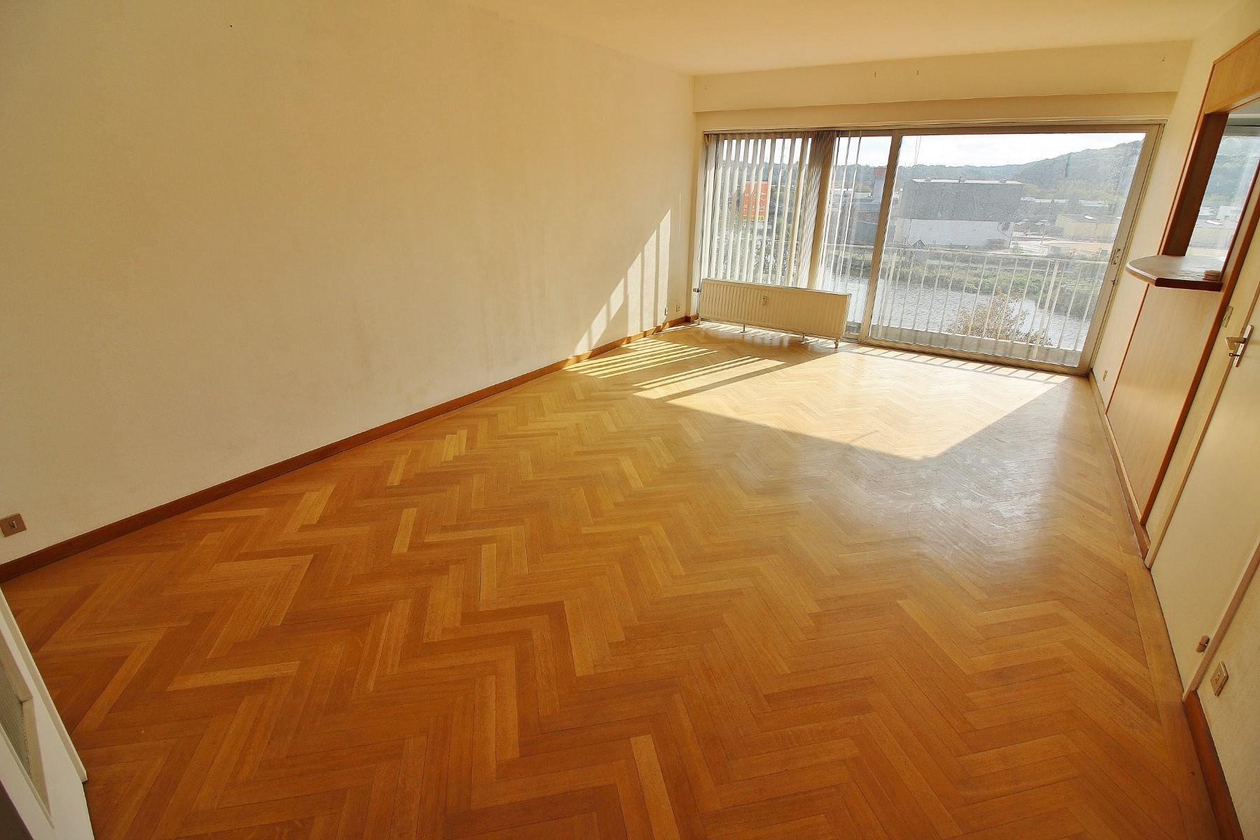 Appartement - Liège Chênée - #3627327-0