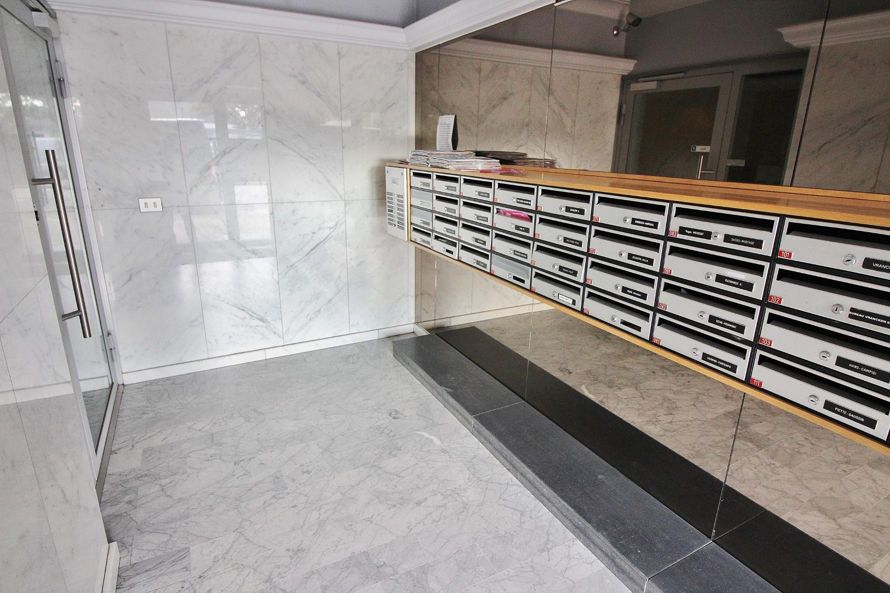 Appartement - Liège Chênée - #3627327-15
