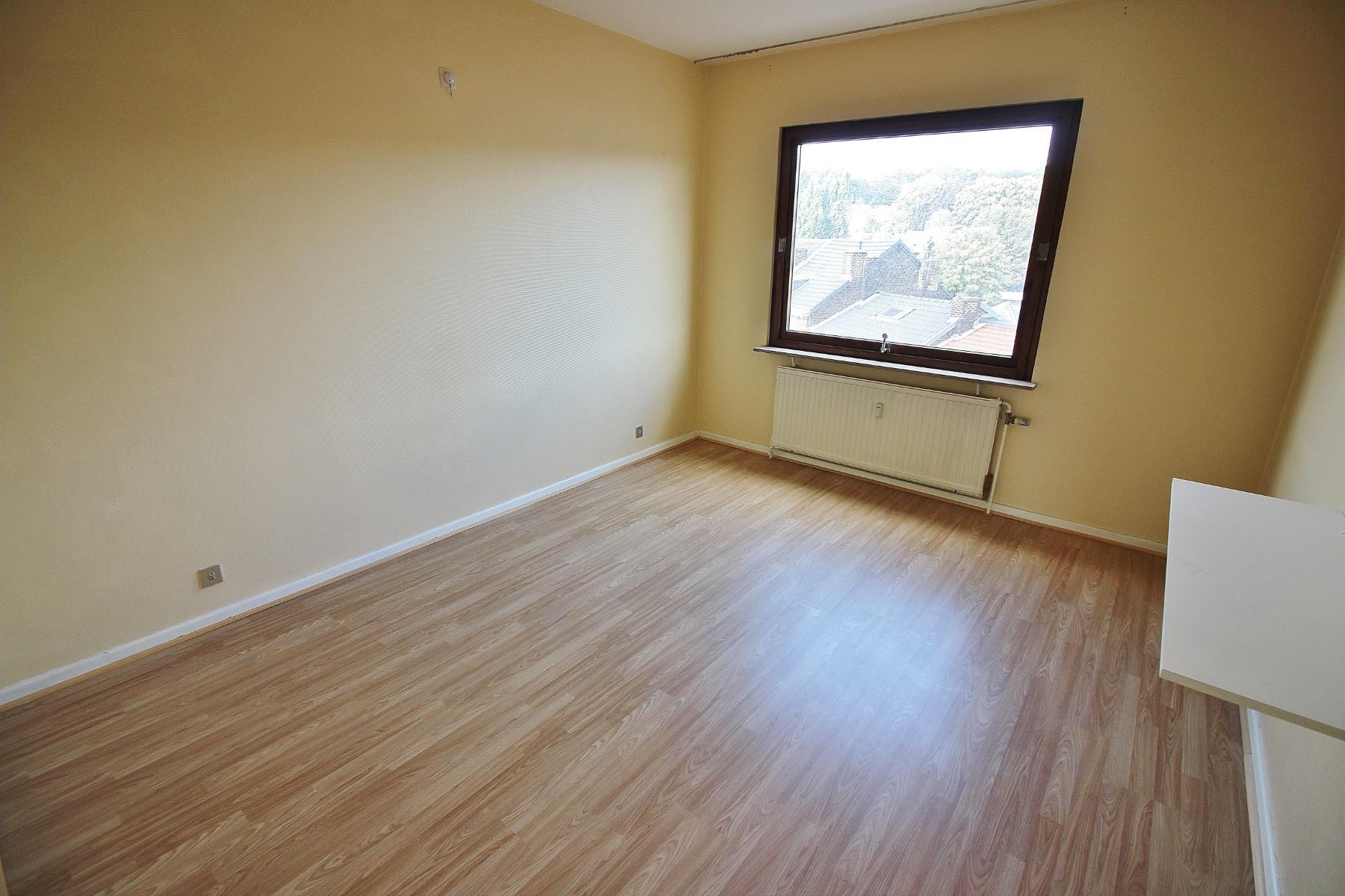 Appartement - Liège Chênée - #3627327-8