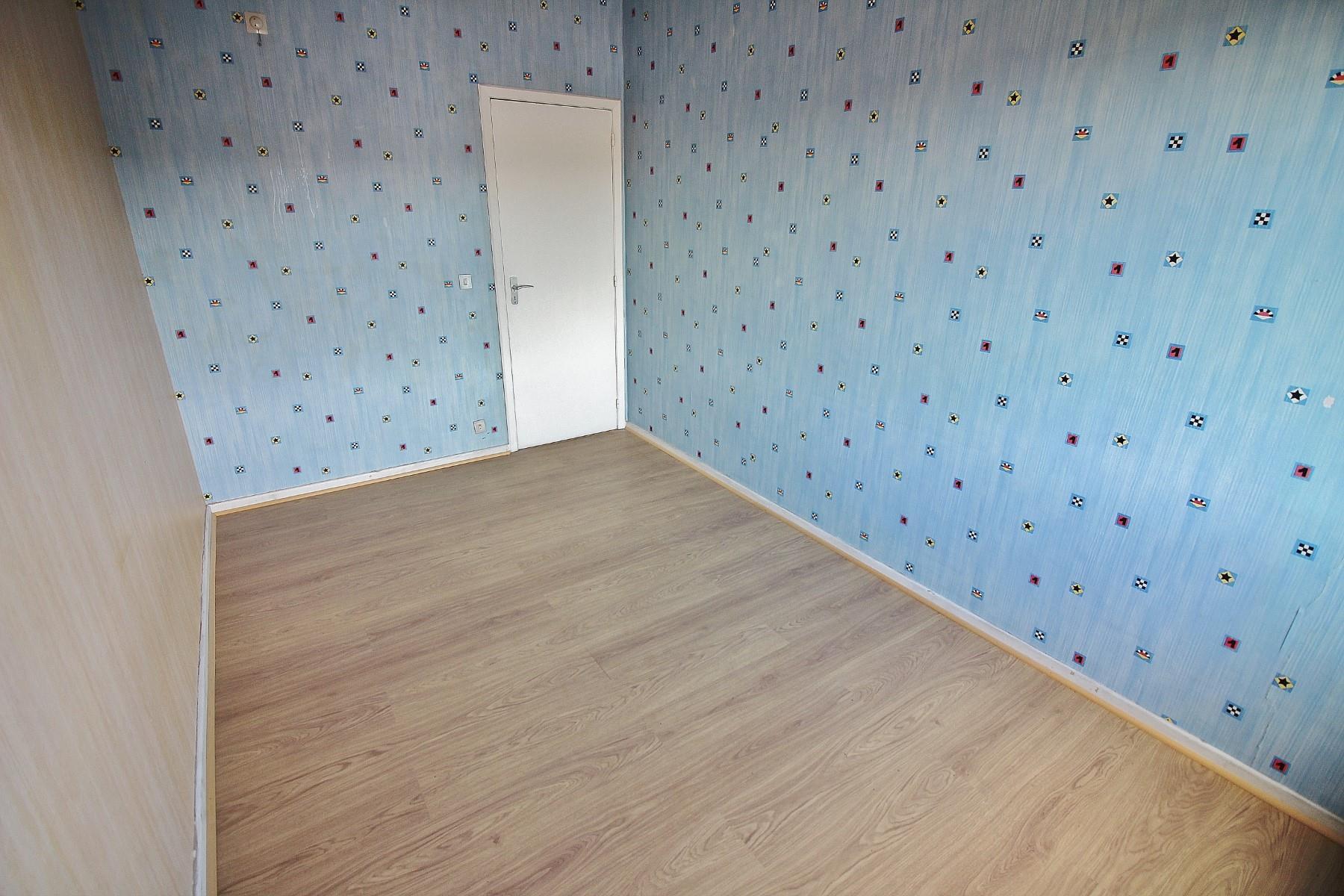 Appartement - Liège Chênée - #3627327-10