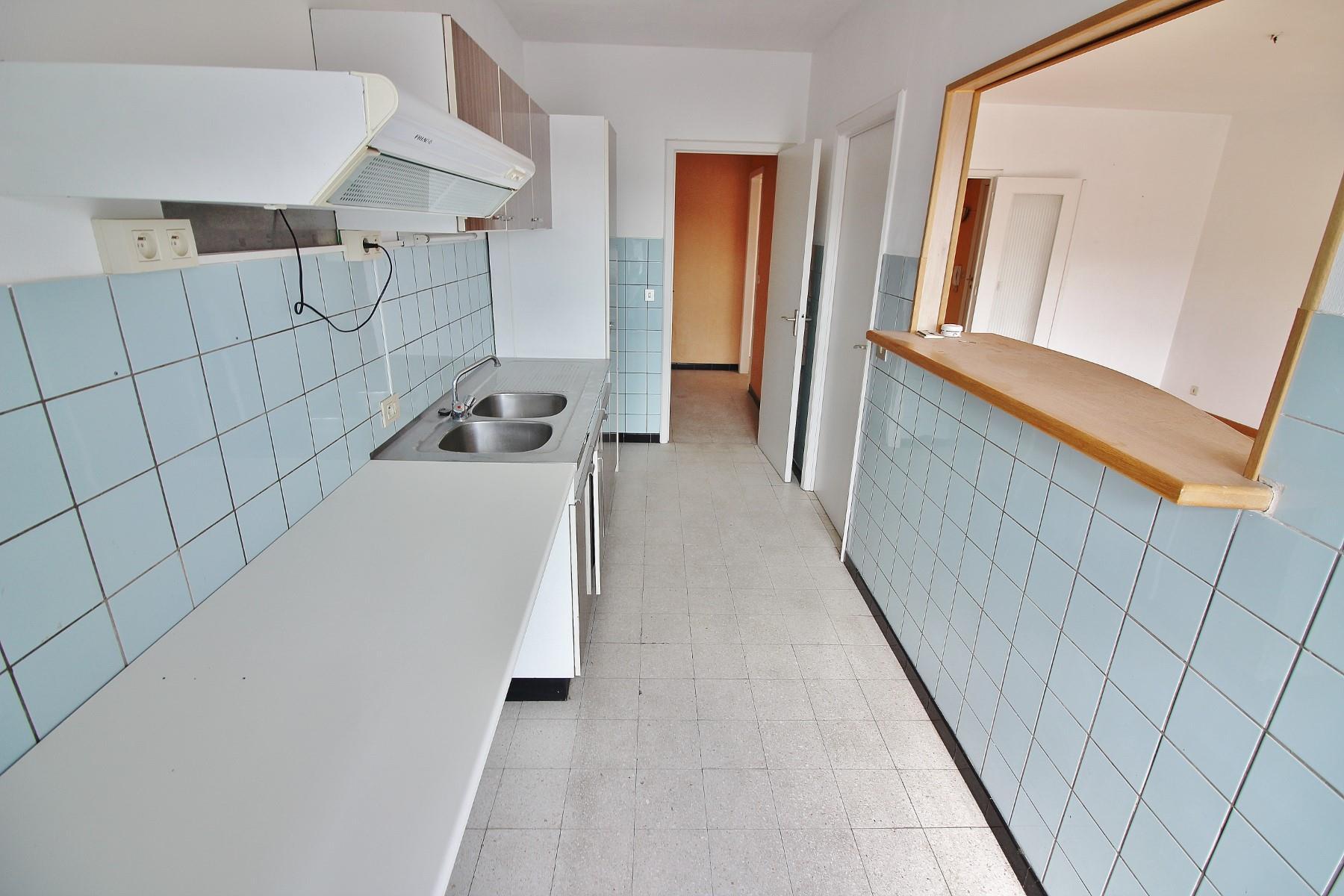 Appartement - Liège Chênée - #3627327-5