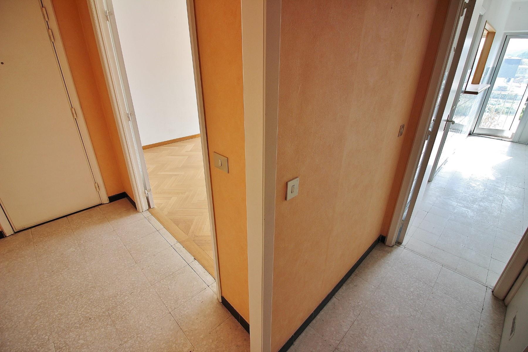 Appartement - Liège Chênée - #3627327-3