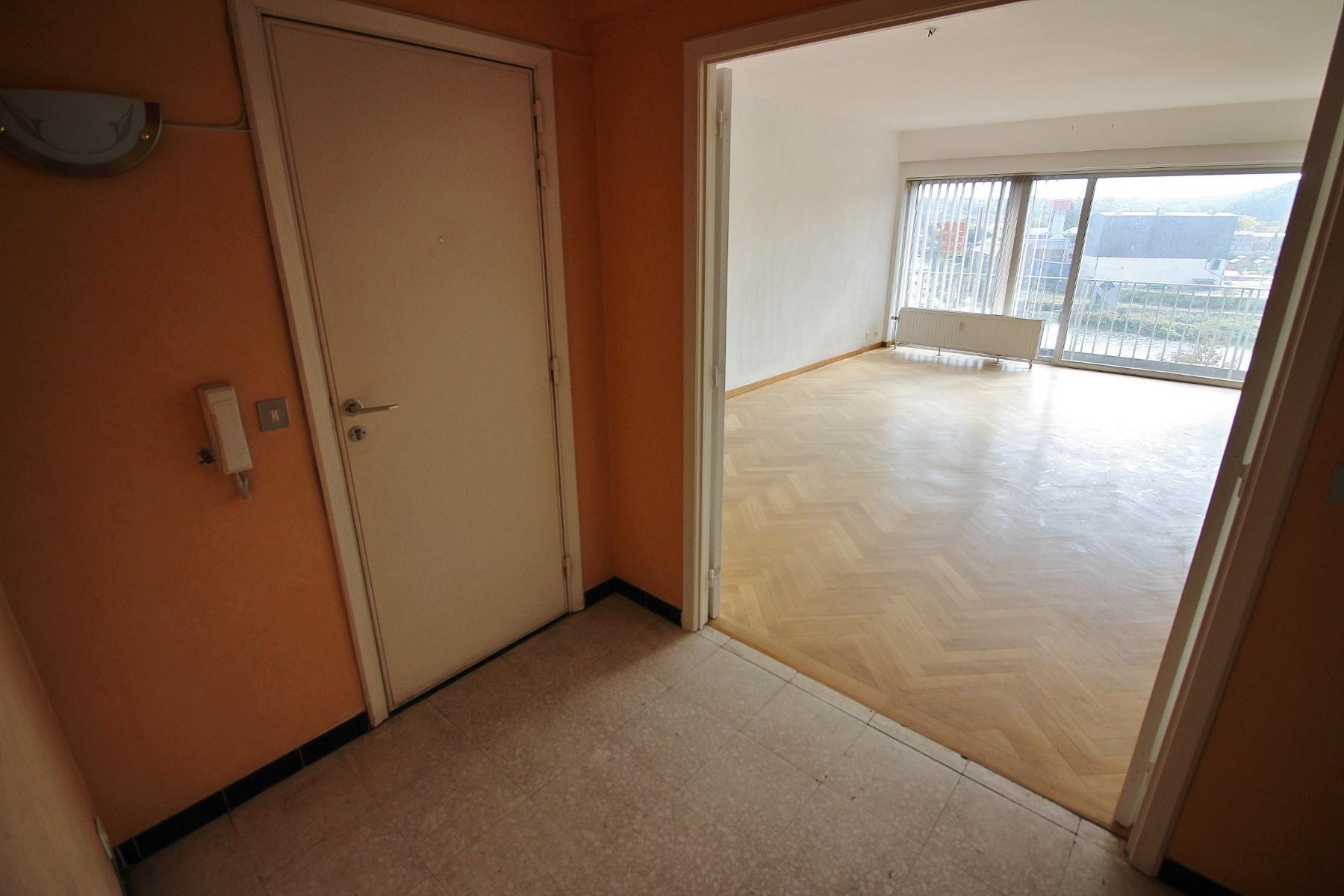 Appartement - Liège Chênée - #3627327-2