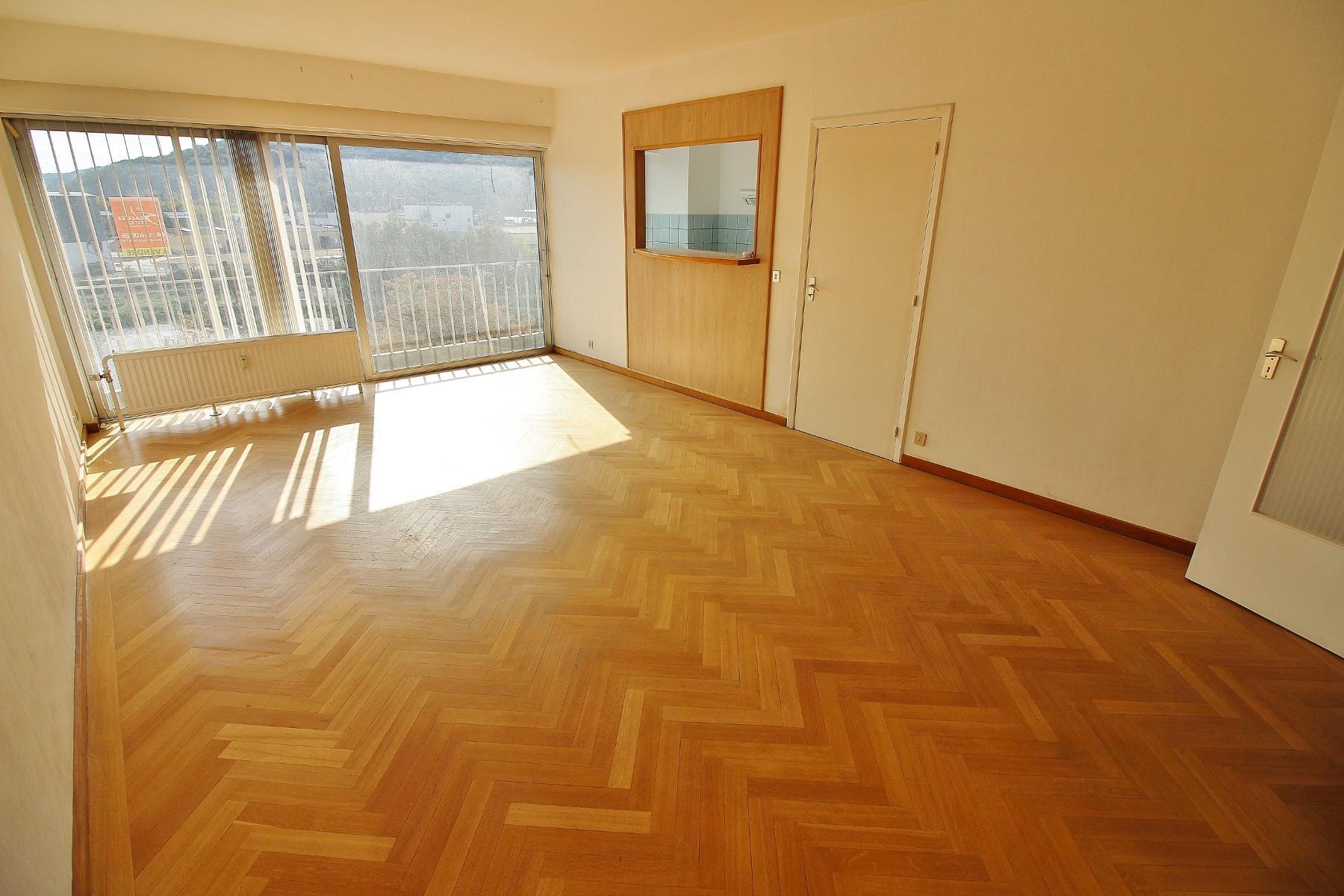 Appartement - Liège Chênée - #3627327-1