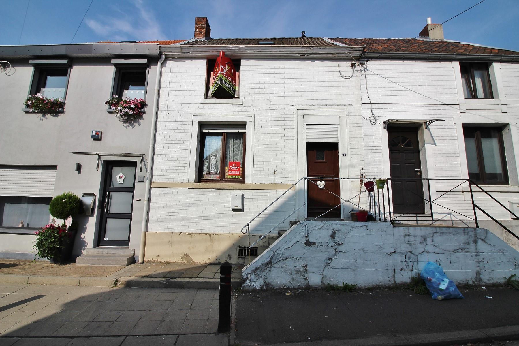 Maison - Beyne-Heusay - #3628673-14